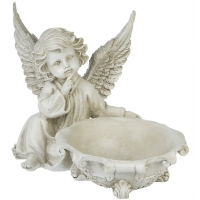Statuette Ange Eden ANG009