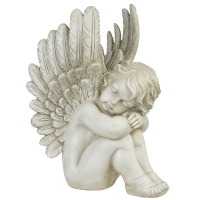 Statuette Ange Eden ANG010