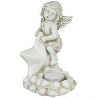 Statuette Ange Eden ANG018A