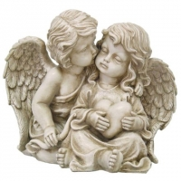 Statuette Ange Eden ANG672