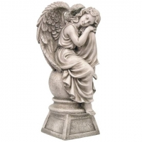 Statuette Ange Eden ANG674