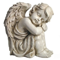 Statuette Ange Eden ANG677