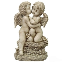 Statuette Ange Eden ANG678
