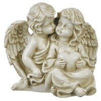 Statuette Ange Eden ANG734