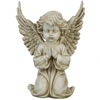 Statuette Ange Eden ANG742