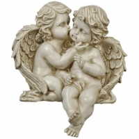 Statuette Ange Eden ANG743