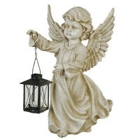 Statuette Ange Eden ANG745