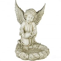 Statuette Ange Eden ANG950