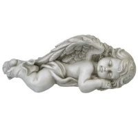 Statuette Ange Eden ANG990d
