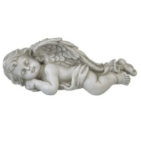 Statuette Ange Eden ANG990g