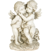 Statuette Ange Eden ANG99943
