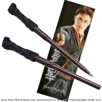 Stylo Harry Potter