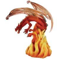 figurine dragon erif