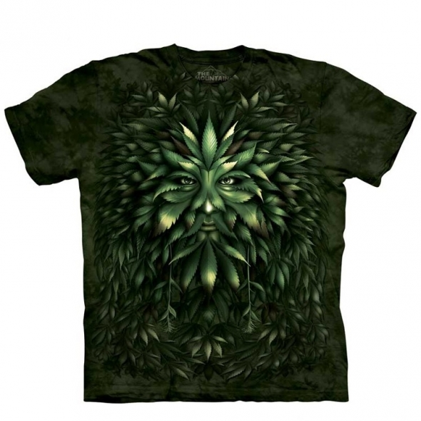 "T-Shirt ""High King"" - S / Vêtements - Taille S"