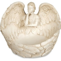 Vide-Poche Ange Angel Star Thoughtfulness Angel