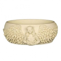 Vide-Poche Ange Angel Star Gratitude Angel