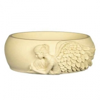 Vide-Poche Ange Angel Star Inspiration Angel