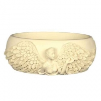 Vide-Poche Ange Angel Star Believe Angel
