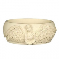 Vide-Poche Ange Angel Star Faith Angel