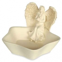 Vide-Poche Ange Angel Star Star Angel