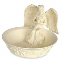 Vide-Poche Ange Angel Star Comfort Angel